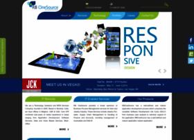 rbonesource.com