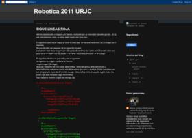 rbotica2011.blogspot.com