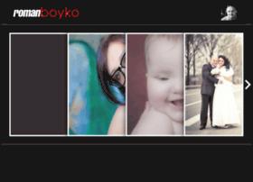 rboyko.org.ua