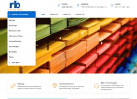 rbprinting.com