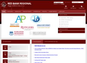 rbrhs.org