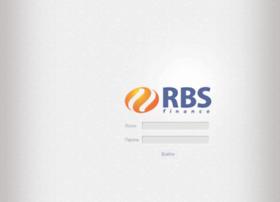 rbs-f.ru