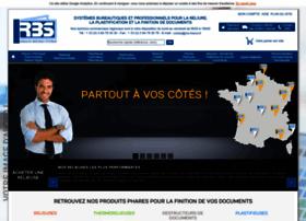 rbs-france.fr