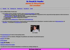 rbs2.com
