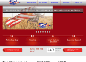 rbsc.enterzone.com