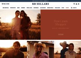 rbsellars.com.au
