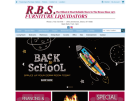 rbsfurn.com