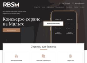 rbsm.ru