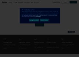 rbsmentor.co.uk