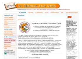 rbsvicenza.org