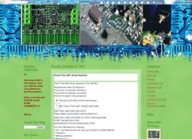 rbt-techdepot.blogspot.com