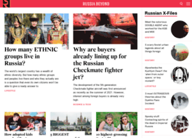 rbth.ru