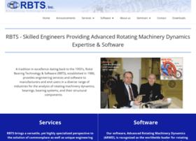 rbts.com