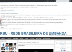 rbu.com.br