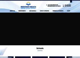 rbusd.org