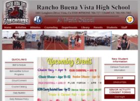 rbv-vistausd-ca.schoolloop.com