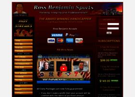 rbwins.com