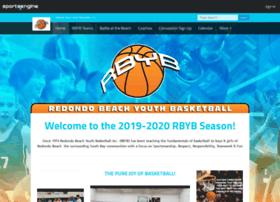 rbyb.org