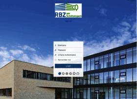 rbz1.egroupware.de