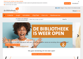 rbzout.nl