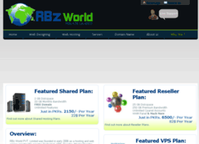 rbzworld.com