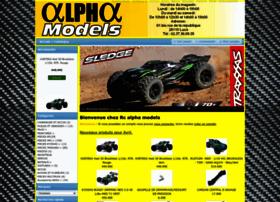 rc-alpha-models.com