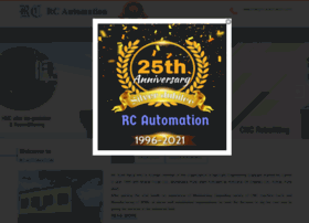rc-automation.com