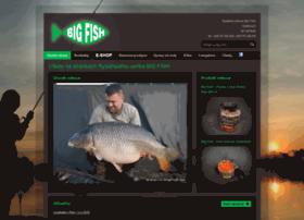 rc-bigfish.cz