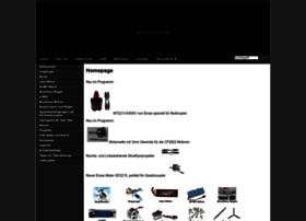 rc-brushless-shop.de