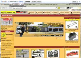 rc-car-online-shop.de