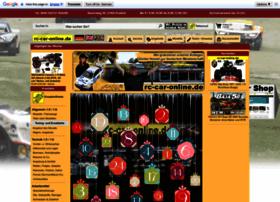 rc-car-online.de