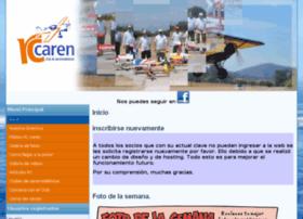 rc-caren.cl