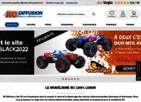 rc-diffusion.com