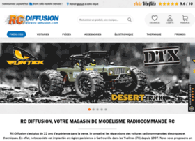 rc-diffusion.fr