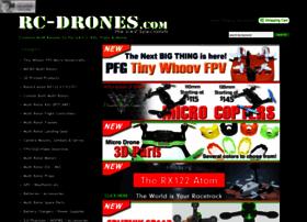 rc-drones.com