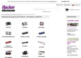 rc-electronic.com