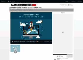 rc-flechois.footeo.com