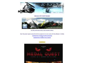 rc-flight-simulator.com