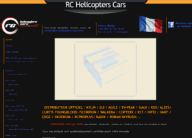 rc-helicopters-cars.fr