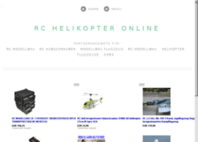 rc-helikopter-online.de