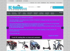 rc-hobbies.co.uk