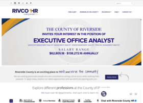 rc-hr.com