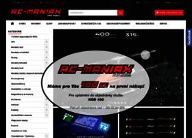rc-maniax.cz