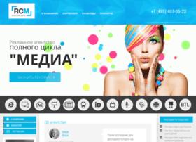rc-media.ru