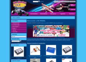 rc-model.com.ar