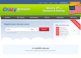 rc-model.com.au