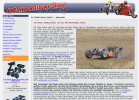 rc-modellbau-shop.com