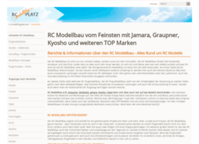 rc-modellflugplatz.de