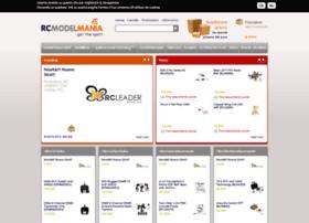 rc-modelmania.com