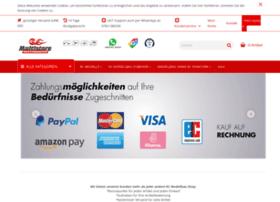 rc-multistore.de